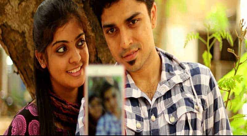 Top 10 Tamil Love Short Films