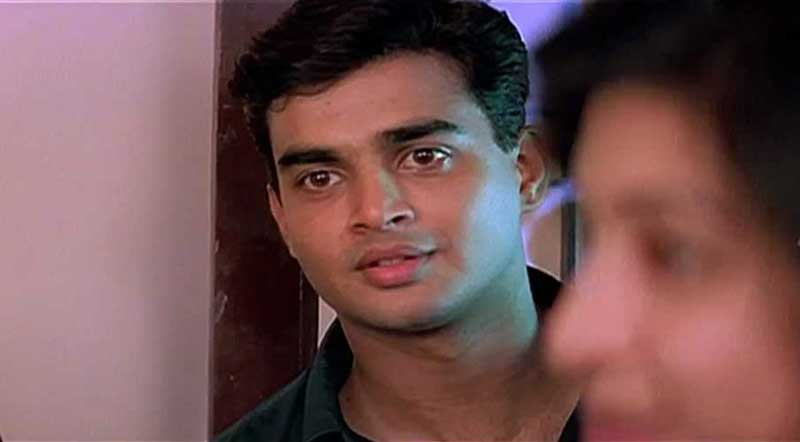 Alaipayuthey Kannaa Song Lyrics From Alaipayuthey