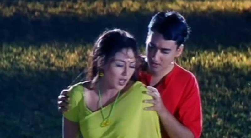 Thirudiya Idhayathai Song Lyrics From Paarvai Ondre Podhume