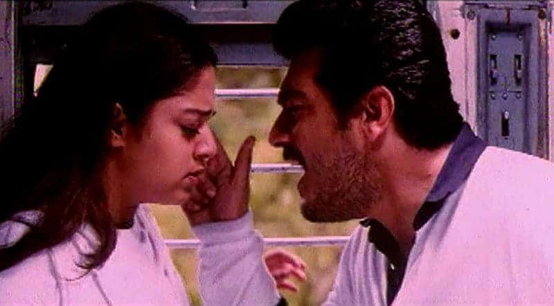 Thalaattum Kaatre Vaa Song Lyrics From Poovellam Un Vasam