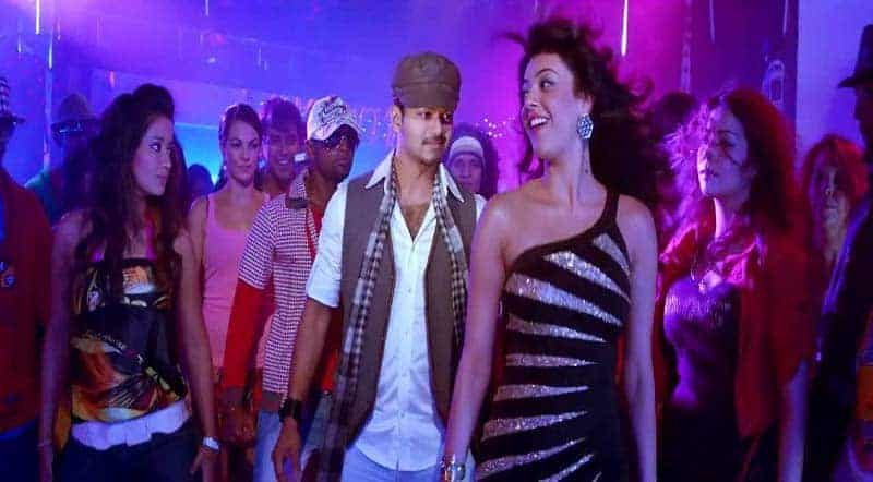 Google Google Song Lyrics From Thuppakki