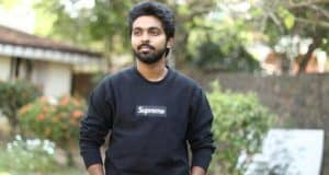 Tamil Songs Composed By G. V. Prakash Kumar