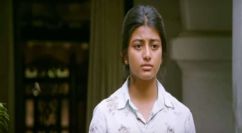 Yengirindhu Vandhayo Song Lyrics From Kayal